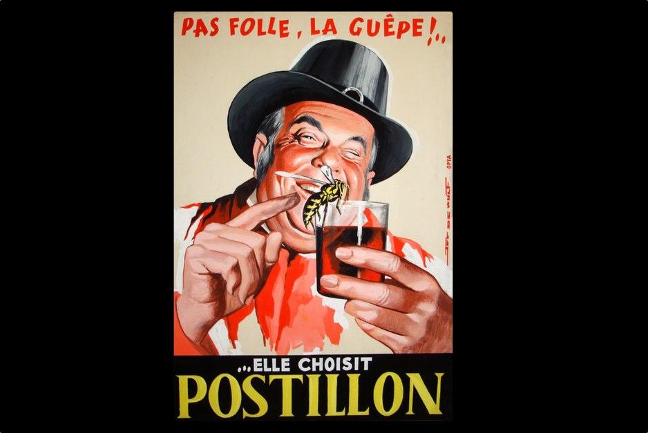 Postillon-culturepub